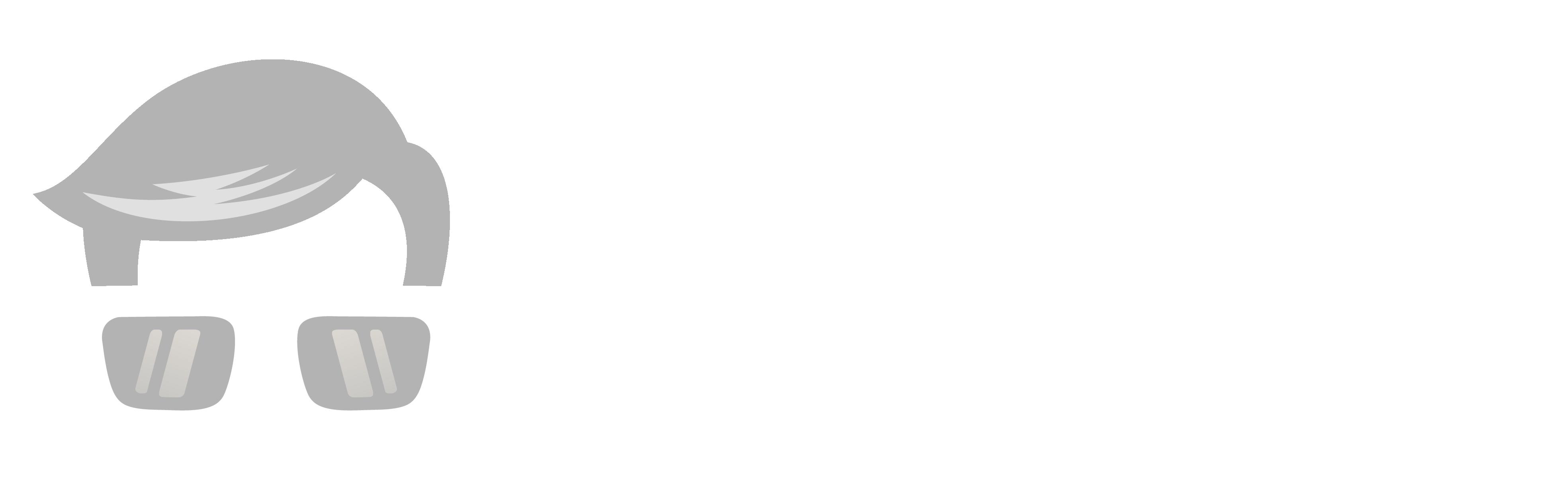 Tech Nerds